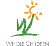 Whole Children Logo Sm