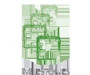 Milestones Logo Sm